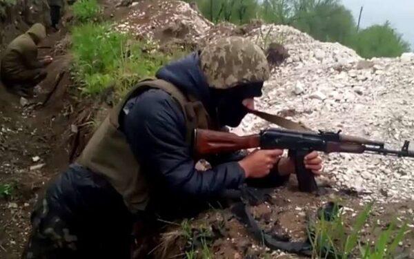 последние новости , Сводки от ополчения , новости часа сегодня , война на Донбассе , новости Украины сегодня
