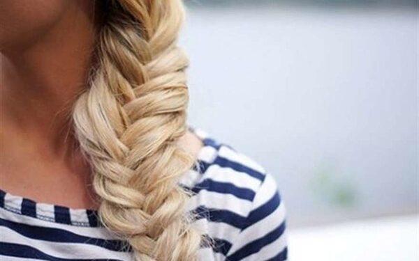 Хуй глубоко фото блондинка с косой екатеринбург минет цена