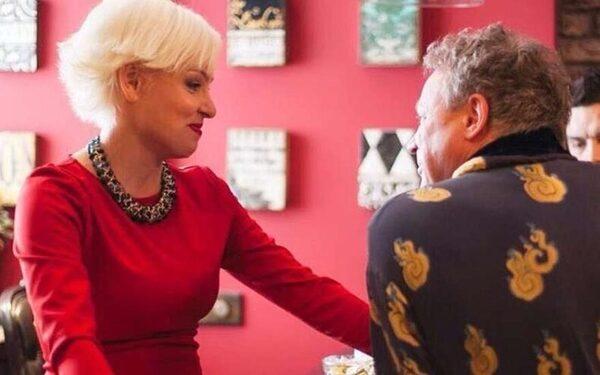 «Беглые родственники»: актеры, трейлер, дата выхода нового сериала на СТС