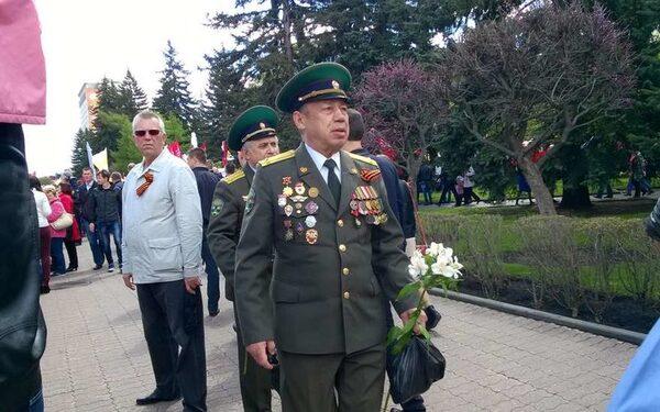 День Победы в Севастополе 2016: программа мероприятий на 9 мая, смотреть Парад Победы в Севастополе 2016
