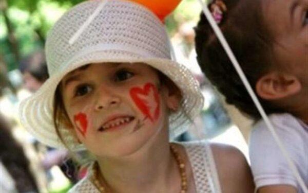 День защиты детей 2015 в Казани, мероприятия- куда пойти с ребенком