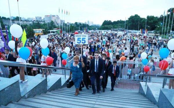 Новости Хабаровска сегодня 22 06 2015