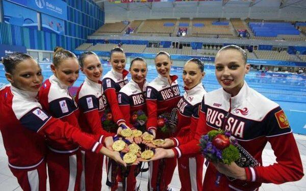 Европейские игры в Баку 2015