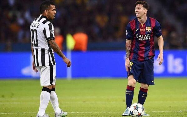Лига Чемпионов 2014-2015 финал, Барселона – Ювентус 6 июня 2015: «Барса» сделала «требл» и выиграла кубок