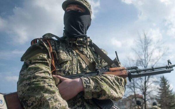 Луганск, ЛНР, новости