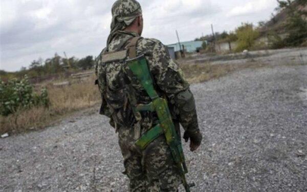 Донбасс, новости Новороссии сейчас, 22 июня 2015 : карта боевых действий, оьстановка в Донецке, Широкино,Докучаевск