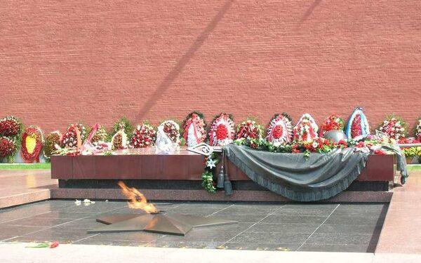 22 июня – День памяти и скорби в России: мстория памятной даты
