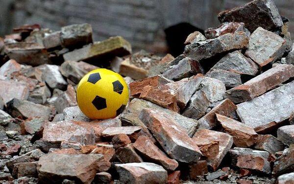 В Японии зафиксировали землетрясение в районе АЭС «Фукусима-1» - трагедии аналогичной 2011 году удалось избежать
