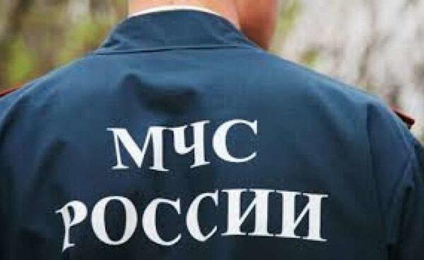 Новости Москвы сегодня 08.07.2015 сообщают о сильном пожаре на бывшем заводе ЗИЛ