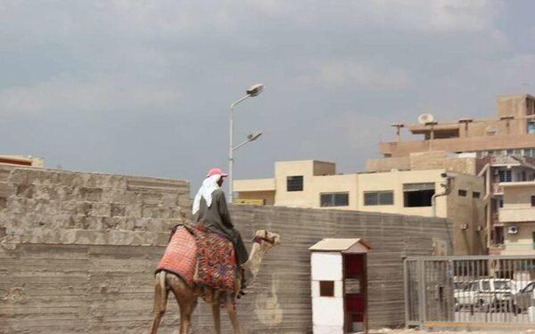 Взрыв на Синае 04 11 2015: свежие подробности теракта в Египте