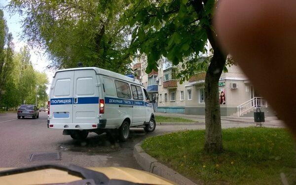 Санкт-Петербург, убийство мужчины в отделении полиции №26, свежие подробности: жертве выстрелили в голову, подозреваемый задержан