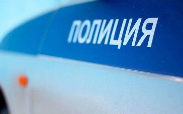 В Жигулевске найдена убитой молодая женщина