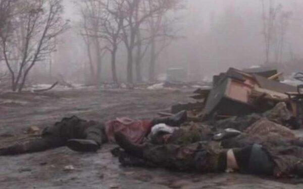 Новости Украины сегодня, Украина последние новости, боевая сводка, боевые действия, сводки от ополчения
