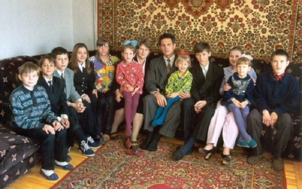 В Подмосковье дети поедут отдыхать и оздоравливаться на выделенные властями деньги