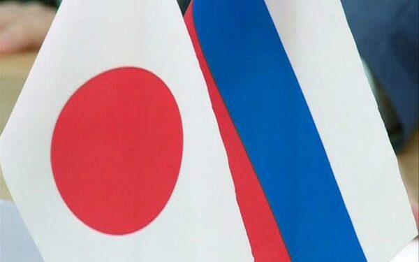 МИД России ответил на выпад Японии по Курилам и Украине