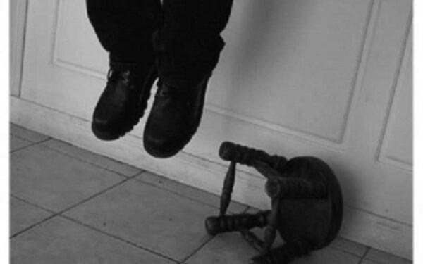 В Волгограде 9-летний школьник повесился после ссоры с матерью