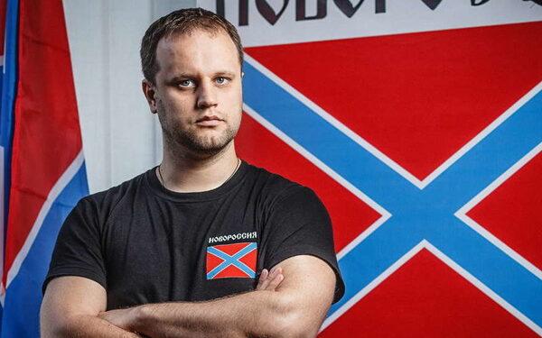ДНР: Корнилов сообщил о задержании Губарева в Донецке