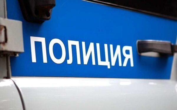 Красноярский спецназ осободил заложника прострелив преступнику в бок