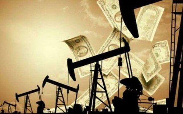 Падение цен на нефть принесет Японии экономический эффект в $ 58,3 млрд
