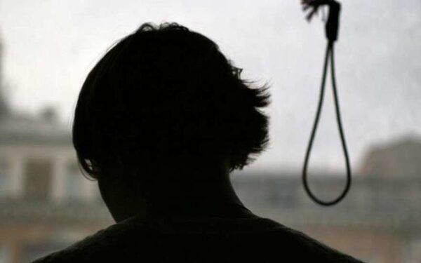 Житель Курска решил умереть, потому что ему нечем было выплатить кредит