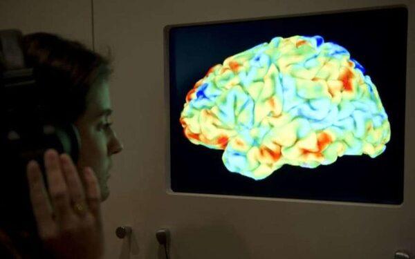Сканирование мозга поможет предсказать будущее человека