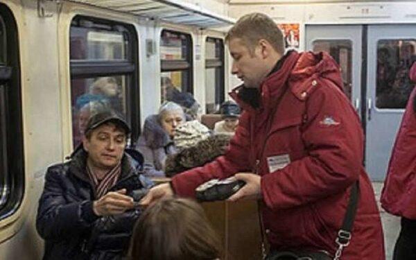 В Ленинградской области жалобы от пассажиров пригородных поездов дошли до прокуратуры