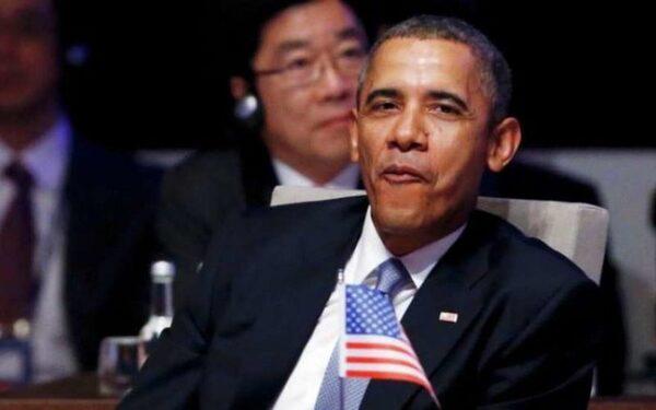 Обама обещает, что в Северной Корее скоро произойдет падение режима