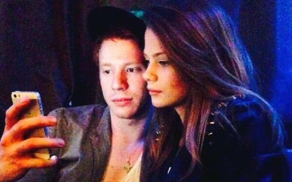 Никита Пресняков расстался с девушкой