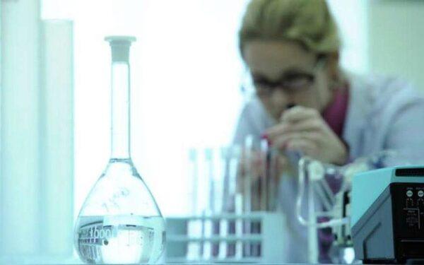 Ученые нашли белок, облегчающий лечение большинства патологий