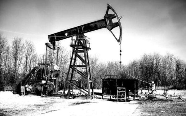 США, Россия, цены на нефть