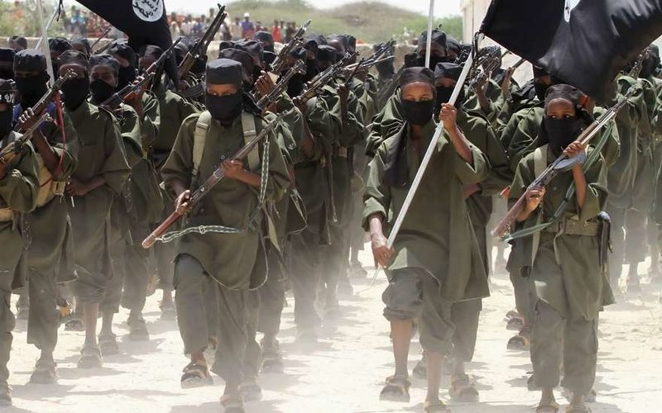 «Аль-Каида» подтвердила причастность к нападению на Charlie Hebdo