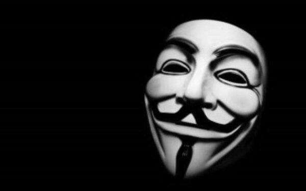 """Хакерская группа Anonymous объявило """"Аль-Каиде"""" войну"""