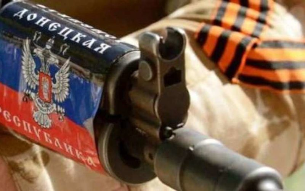 Антимайдан юго восток, гражданская война на Украине 28 01 15, сводки боев в Новороссии, сообщения ополченцев