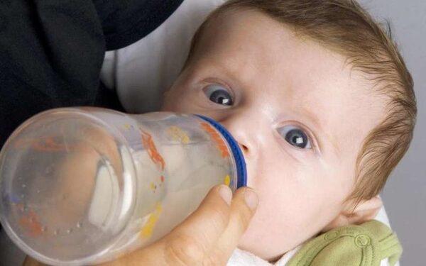 Бисфенол в пищевом пластике опасен для мозга – ученые