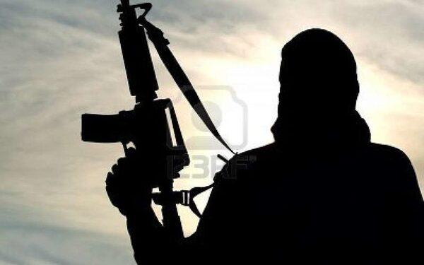 Борьба с группировкой ИГИЛ - встреча коалиции пройдет в Лондоне 22 января