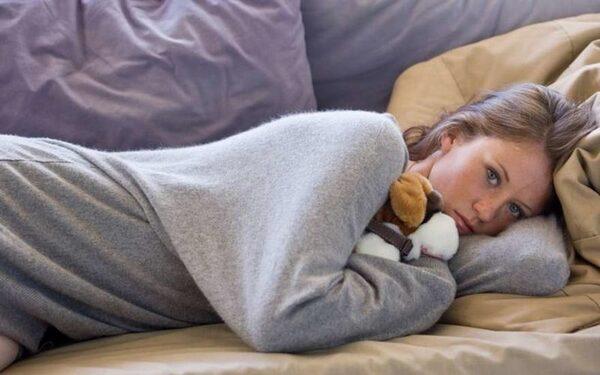Ученые назвали 19 января самым депрессивным днем в году
