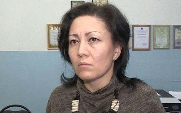 В Якутии директор школы уволилась из-за драки учениц