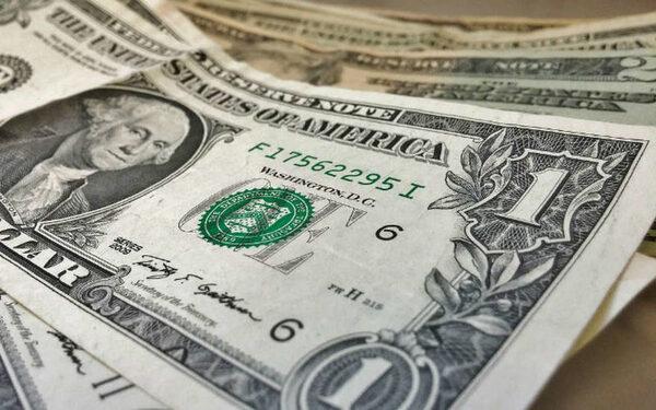 Курс валют на сегодня 26 01 2015