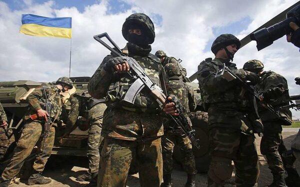 Киев готов принять план Путина по Донбассу, исправив и дополнив  его – Зубаров