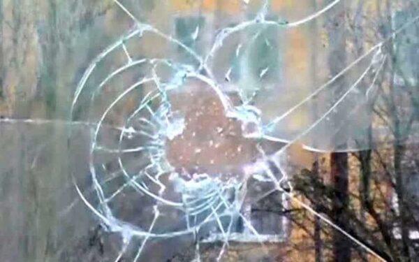 ДНР снова под обстрелом, количество жертв неизвестно