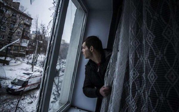 Горловка, новости часа сегодня 22 января: фото, видео, сводки самообороны Горловки, боевая сводка от ополчения Горловки
