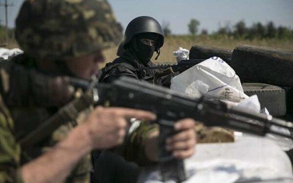 Новости Донецка и ДНР