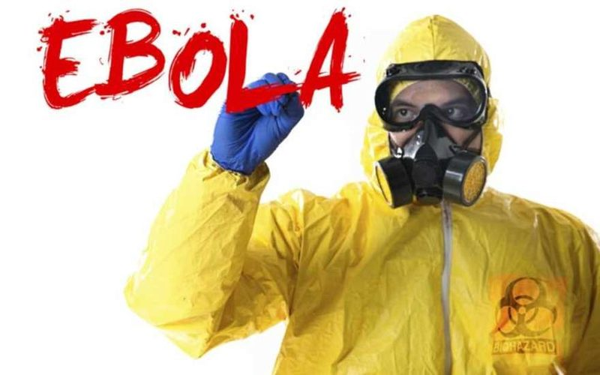 Вирус Эболы мутировал и теперь более заразный