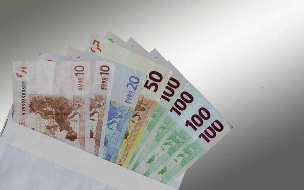 Курс валют на сегодня 20 01 2015