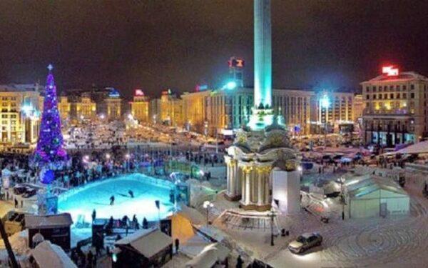 Предприниматели Украины в панике от налогов