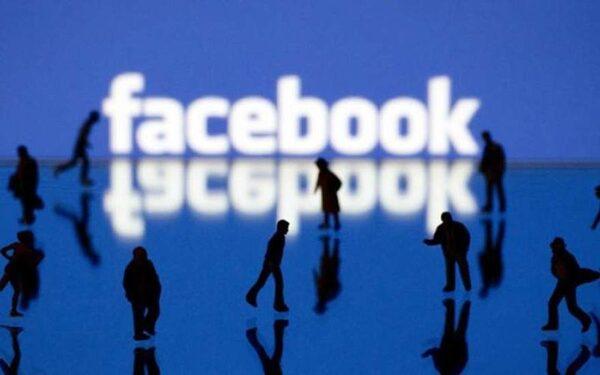 Facebook знает пользователей лучше родственников