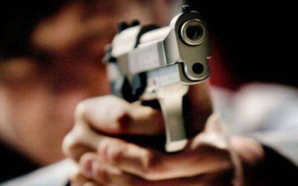 В Ингкшетии в перестрелке один человек погиб, трое ранены