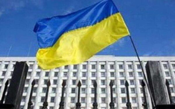 СНБО Украины создаст военно-гражданские администрации в Донбассе
