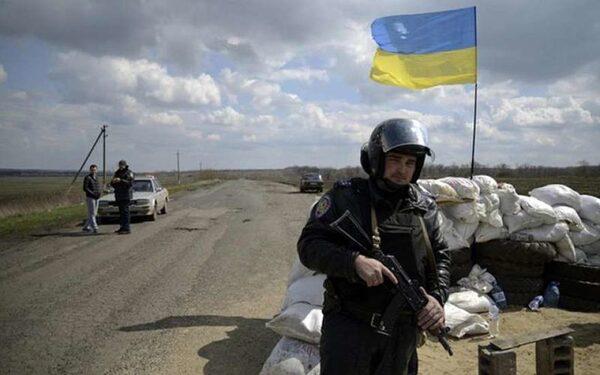 В Харькове собираются создать дополнительные блокпосты