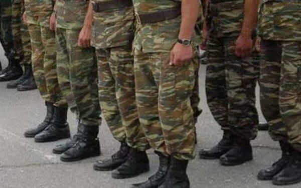 Убийство в Гюмри: задержанный военный признался в преступлении